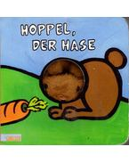 Hoppel, der Hase