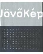JövőKép - Horváth Judit