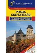 Prága,Csehország - Horváth Tibor