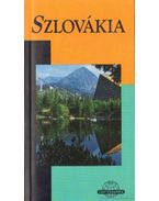 Szlovákia - Horváth Tibor