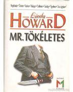 Mr.Tökéletes - Howard, Linda