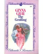 The Gentling