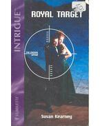Royal Target