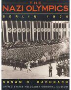 The Nazi Olympics Berlin 1936