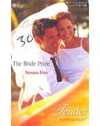 The Bride Prize
