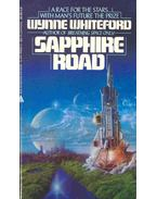 Sapphire Road