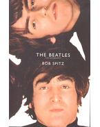 The Beatles - The Biography