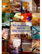 The Imaginative Book of Home Decoration