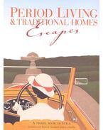 Period Living &Traditional Homes – Escpes