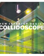 New Interior Design Collidoscope