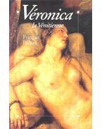 Véronica la Vénitienne