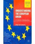 Understanding the Europen Union