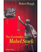 Das Gestandnis der Mabel Stark