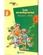 Los aventures