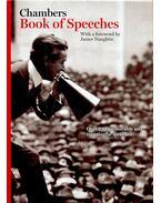 Book of Speeches