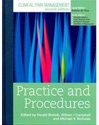 Practice and Procedures