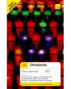 Teach Yourself: Christianity