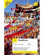 Teach Yourself: Buddhism