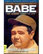 Babe – The Legend Comes to Life