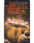 The Windhover Tapes