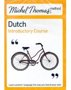 Dutch: Introductory Course