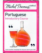 Portuguese: Introductory Course