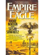 Empire of the Eagle