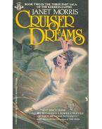 Cruiser Dreams