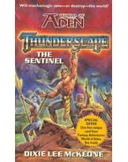 World of Aden - Thunderscape: The Sentinel