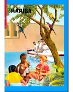 Kariba – Reader F