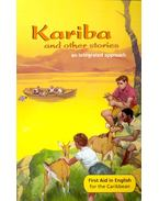 Kariba and other stories – An Integrated Approach – Reader F New Edition