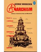 Anarchism – a History of Libertian Ideas and Movements