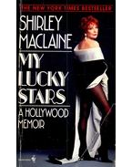 My Lucky Stars – A Hollywood Memoir