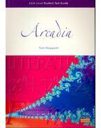 Tom Stoppard: Arcadia