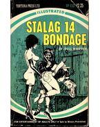 Stalag 14 Bondage