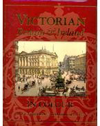 Victorian Britain & Ireland in Colour