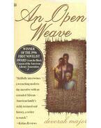 An Open Weave