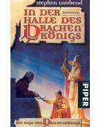 In der Halle des Drachenkönigs (Titel des Originals: In the Hall of the Dragon King)