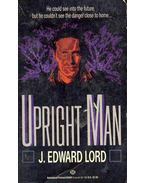 Upright Man