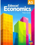 AS Economics