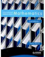International Mathematics – Coursebook 1
