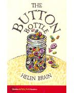 The Button Bottle - Hodder African Readers