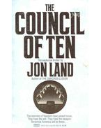 The Council of Ten