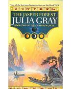 The Jasper Forest