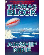 Airship Nine