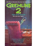 Gremlins 2 – The New Batch