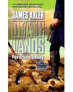 Death Lands – Perdition Valley