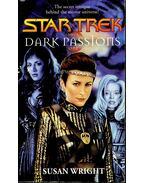 Dark Passions #1