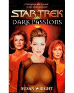 Dark Passions #2