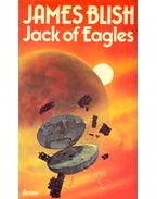 Jack of Eagles